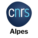 cnrs alpes